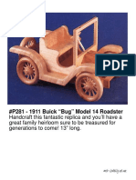 1911 Buick %U201CBug%U201D Model 14 Roadster (2).pdf