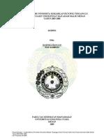 09E00840.pdf
