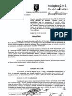 PARECER PN TC 14-2010.pdf
