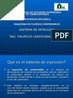 5-Sistemas de inyección.ppt