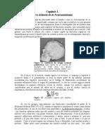 Breve historia de la Neuroanatomía