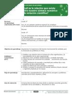 OBJETOS VIRTUALES DDE APRENDIZAJE-FISICA 9.pdf