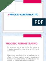 Proceso-Administrativo diapositivas.pdf
