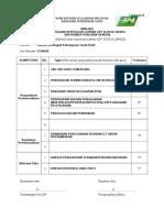 19769700-Analisis-Kajian-Keperluan-Latihan-Ladap-School-Based-2010.doc