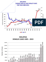 statistik.pdf
