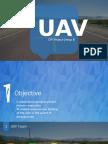 Eee Dip Uavionics (1)