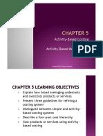 AB PERTEMUAN 10&11.pdf