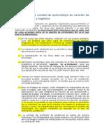 Encuadre Canales de distribución y logística.doc