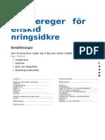 29519. Skatteregler för enskilda näringsidkare.doc