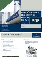 Trabjo Grupal - Abastecimiento.ppt.pptx