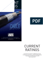Wire-sizing-_current-rating-table.pdf