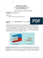 CONSULTA DECONTROL MODERNO.docx