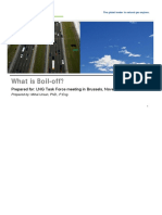 What is Boil Off.ppt LNG_TF 02 05e