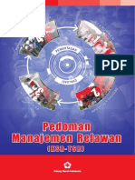 Manajemen Relawan.pdf