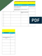 Tabel Penugasan Terstuktur Dan KMTT Siswa Th 2015