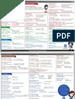 กลอนคำศัพท์2 + prasal verb.pdf
