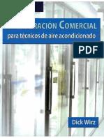 Refrigeracion Comercial Para - Dick Wirz.pdf
