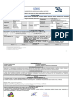 Algebra_secuencia1.pdf