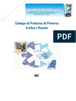 02. CATALOGO-COTIZACION.pdf