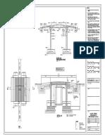 Culvert General Arrangement & Reinforcement Details
