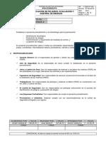 Anexo N°4- Procedimiento IPERC Yura S.A.pdf