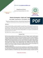 EJEB-2012-2-1-88-94.pdf