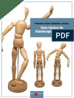 Guía Básica de Fisioterapia Educativa