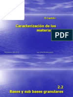 3.0 Comportamiento bases y sub bases unh 2014.pdf