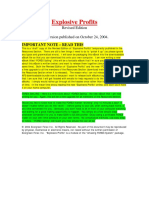 Exsplosive Profits.pdf