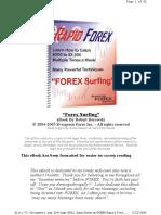 Forex _surfing.pdf