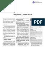 Trabajadores-a-tiempo-parcial.pdf
