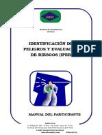 12 Manual IPER