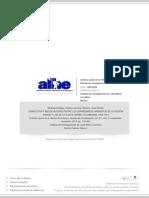 Conflictos y Negociaciones Entre Los Empresarios Harineros de La Región Andina y Los de La Costa Car (1)