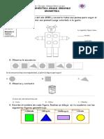 diagnostico-geometria-2do..