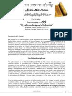 El+Exilio++escalera++para+la+Redencion.pdf