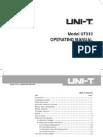 UT513-Eng-Manual.pdf