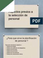 exposicion-pscologia GRUPO2