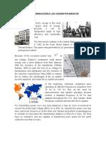 1.1.- Introdución a los conceptos básicos.docx