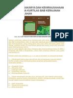 Soal Uas Prakarya Dan Kewirausahaan Kelas Xii Sma Kurtilas Bab Kerajinan Dan Pengolahan
