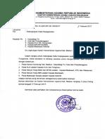 kelengkapan_data_kepegawaian_2017.pdf