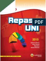 ARI_2015_REPASO.pdf