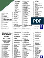 cien_libros_para_leer_antes_de_crecer_de_seis_a_ocho.pdf