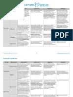 Mediscript-Anemias.pdf