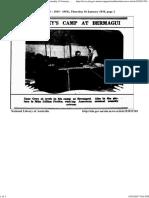 bermagui 1936 jan 16