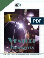 VenturiIndusrial LPL.lit.ETA.0415