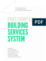 Building Services (PKNS).pdf