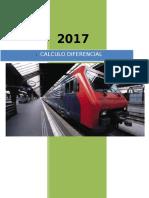 Calculo_Diferencial_1