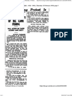 rspca 1936 feb 13 2