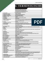 Shipping Terminologies 2012.pdf