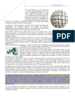 Apunte Clase 2 - Blogs